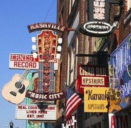 thumbnail Rondreis Verenigde Staten, het Zuiden en Oosten