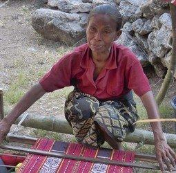 Rondreis Timor, Sumba Bali
