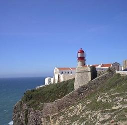 Fietsvakantie Portugal - Families Algarve (vanaf 16 jaar)