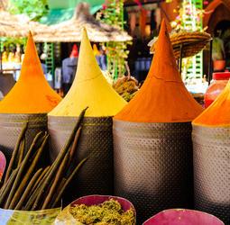 thumbnail Rondreis Marokko. De hoogtepunten van midden- en zuid Marokko