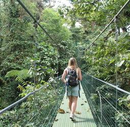 thumbnail 22-35ers reis Costa Rica