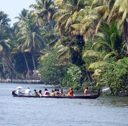 thumbnail Rondreis Zuid-India