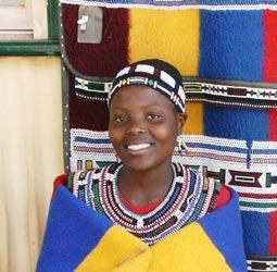Rondreis Zuid-Afrika, Swaziland en Lesotho afbeelding