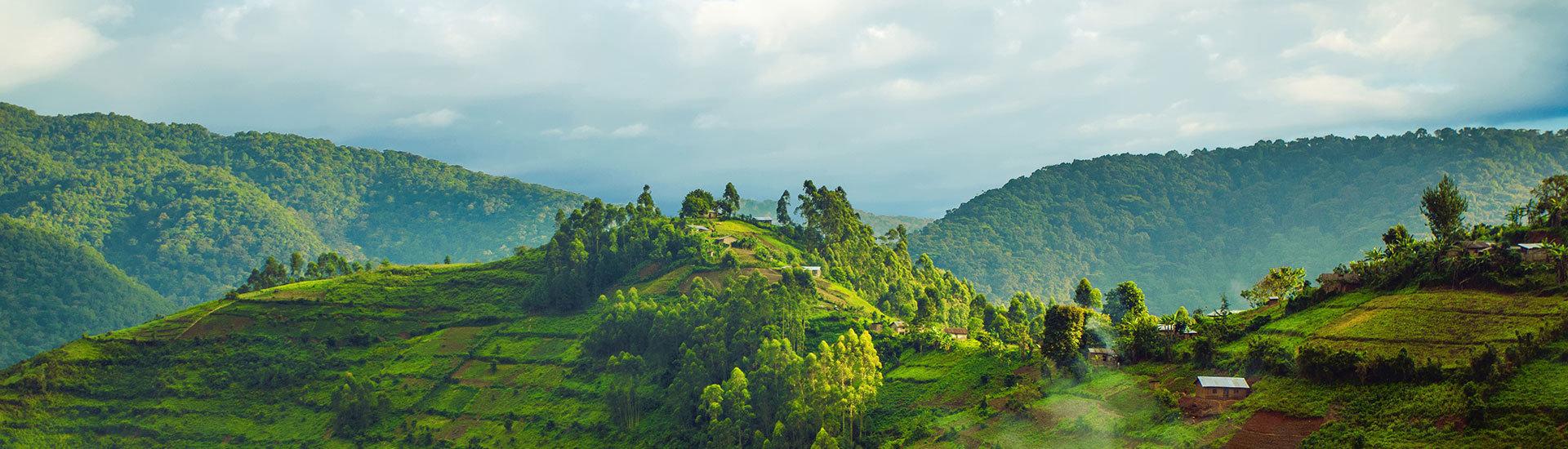 header Rwanda