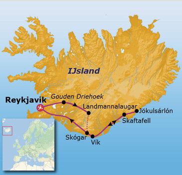 Rondreis IJsland Go-26