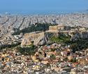 Athene - Akropolis