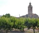 Fietsvakantie Spanje Vias Verdes Costa Blanca 5