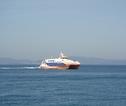 Fietsvakantie Rhodos & Kos, Dodekanisos Express 10