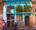 Rondreis Cuba Hoogtepunten