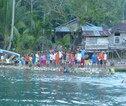 Lokale bevolking