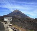 Pico, Fogo, Kaapverdië