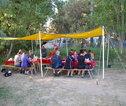 Fietsvakantie Provence 8