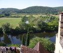 Multi-actieve fietsvakantie Aveyron