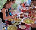 Fietsen voor families door Toscane (vanaf 12 jaar)