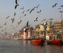 Noord-India