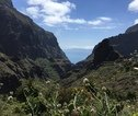 Rondreis Canarische Eilanden