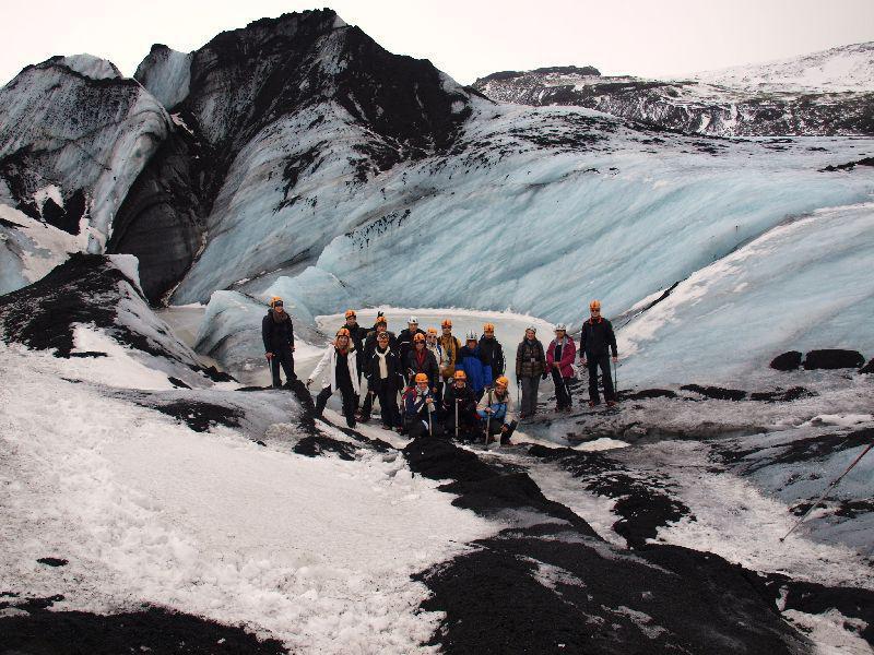gratis dating site in IJsland goede eerste online dating e-mail