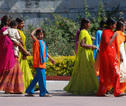 Rondreis India en Nepal Hoogtepunten