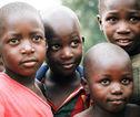 Rondreis Uganda & Rwanda