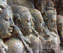 Rondreis Indonesië - Java, Bali en Lombok