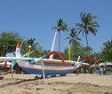 Familiereis Bali vanaf 4 jaar