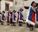 Ladakh festivals