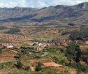 Rijstvelden - Madagascar