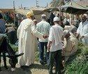 Familiereis Marokko