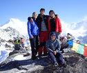 Rondreis Nepal Everest Base Camp Trek op Gokyo Ri