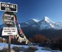 Rondreis Nepal Poon Hill
