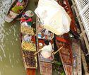 Familiereis Thailand Hoogtepunten