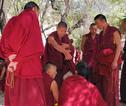 Rondreis Tibet en Nepal