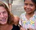 Rondreis Trans-Midden-Amerika
