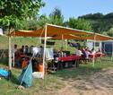 Fietsvakantie Spanje La Rioja, vanaf 12 jaar   6