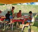 Fietsvakantie Spanje La Rioja, vanaf 12 jaar  7