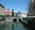 Fietsvakantie Slovenië, vanaf 12 jaar 5