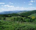 Fietsvakantie Frankrijk Aveyron, Lot en Tarn