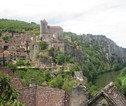 Fietsvakantie Frankrijk Vallei van de Lot 5