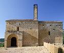 Fietsvakantie Spanje La Rioja, vanaf 12 jaar  10