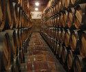 Fietsvakantie Spanje Rioja & Burgos 5