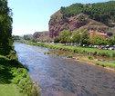 Fietsvakantie Spanje Rioja & Burgos 8
