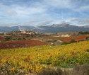 Fietsvakantie Spanje Rioja & Burgos 9
