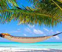Familiereis Sri Lanka en Malediven