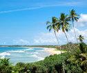 Rondreis Sri Lanka en Malediven