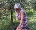 Toscane Appels