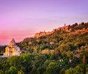 Montepulciano Kathedraal