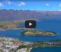 Video-impressie Nieuw-Zeeland