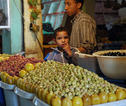 Rondreis Marokko Hoogtepunten