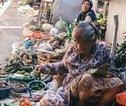Familiereis Indonesië: mensen