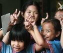 Rondreis Thailand Hoogtepunten